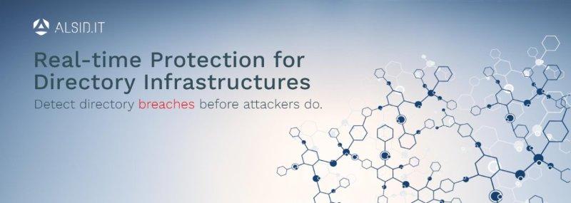Active Directory d'Alsid