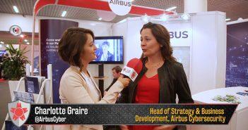 Entrevista Airbus Les Assises-1