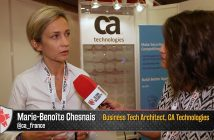 Entrevista CA Technologies-1