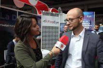 Entrevista FireEye Les Assises