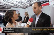 Entrevista McAfee Les Assises-1