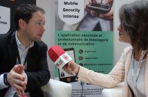 Entrevista Orange Les Assises-1