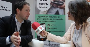 Entrevista Orange Les Assises-1