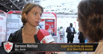 Garance Mathias Interview Les Assises 2017-1