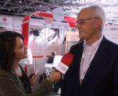 AssisesSI, Interview avec Luis Fisas de SonicWall