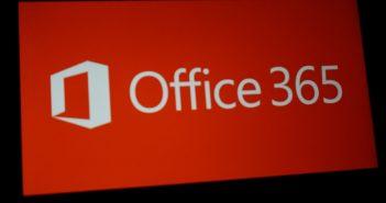 microsoft-office-365-logo-100684405-orig