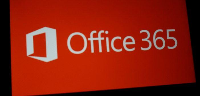 5 conseils pour protéger les environnements Office 365 et hybrides