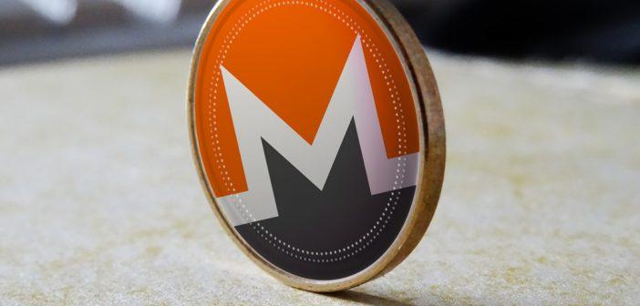 monero-coin9-1024x768