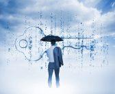 Cloudera accélère le déploiement de solutions d'Analytics pour sa solution Cybersecurity Hub