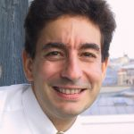 Frédéric Bénichou