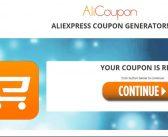 Faille de cybersécurité chez AliExpress : 100 millions de victimes potentielles !
