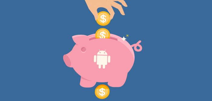 android-banking-trojans-featured-1