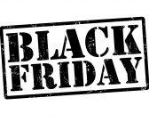 Black Friday, une date clé pour les cybercriminels