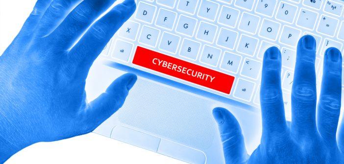 Dix règles élémentaires de cyber-hygiène pour réduire les risques
