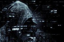 cybercriminals2