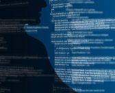 Les « attaques par rebond », le nouveau credo des cyber attaquants