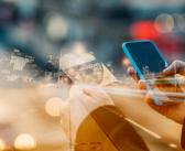 Le phishing : l'attaque privilégiée des cybercriminels pendant les soldes