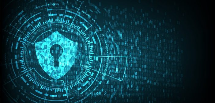 Les ransomwares et les mineurs de monnaie numérique dominent le paysage des cybermenaces en 2017