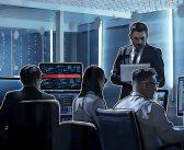 Kaspersky Lab renforce la protection contre les menaces avancées