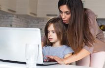 Accompagnement parental sur internet