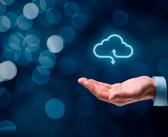 52% des entreprises utilisent des services cloud ayant déjà subi des exfiltrations de données