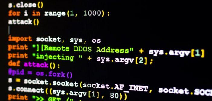 Derrière l'attaque DDoS bon marché, l'investigation est bien plus complexe qu'il n'y parait