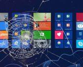 Windows lance un correctif d'urgence que vous devez mettre en place dès maintenant