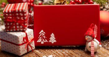 cadeaux-noel-1