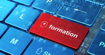 formationcybersecurite