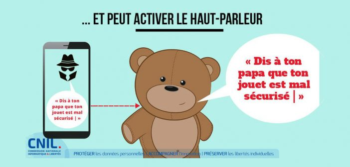 infographie-2-cnil