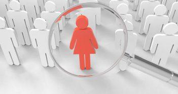mujeres-ciberseguridad 2
