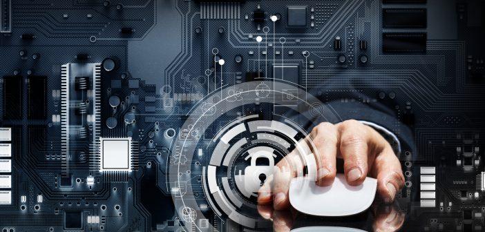 26 % des attaques ransomware ciblent les entreprises