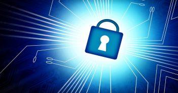 tendances cybersécurité