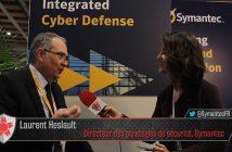 Entrevista Symantec 2