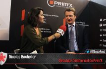 FIC 2018 PrimX