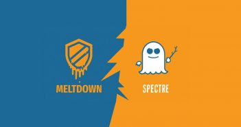 Twitter-Linkedin-Facebook-Meta_MeltdownSpectre_preview