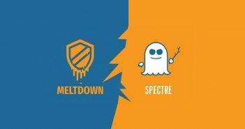 Twitter-Linkedin-Facebook-Meta_MeltdownSpectre_preview