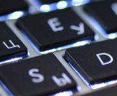 Une année 2018 sous le signe de l'ouverture pour l'informatique d'entreprise