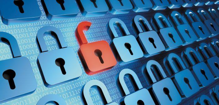 8 conseils pour survivre à l'apocalypse de la sécurité des données