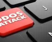 L'Europe, un point névralgique pour les attaques DDoS