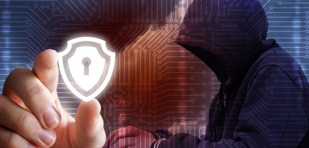 Vous souhaitez devenir hacker éthique ? Voici 21 conseils pour démarrer