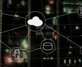 Vulnérable par défaut : le fléau des mauvaises habitudes dans le Cloud