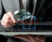 La Plate-forme Security Insight de Barracuda Révèle les Types de Fichiers les Plus Dangereux