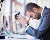 Sensibiliser et tester les attitudes des employés à la sécurité informatique