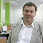 Boris Sharov Boris Sharov