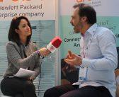 ROOMn, Serge L'Hermitte d'Aruba : «Une connectivité sans fil fiable est aujourd'hui un impératif pour les entreprises »