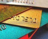 Une faille de sécurité chez Orbitz expose 800.000 cartes de paiement de ses clients