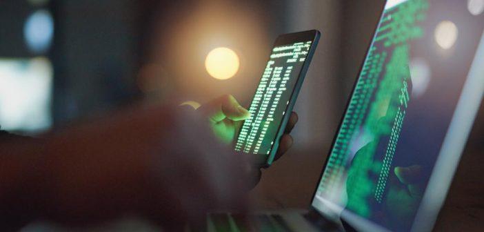 Fortinet améliore sa détection des menaces avec l'Intelligence Artificielle
