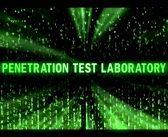 Zoom sur le Pentest: un test d'intrusion? Mais pour quoi faire?