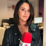 Desirée Rodríguez